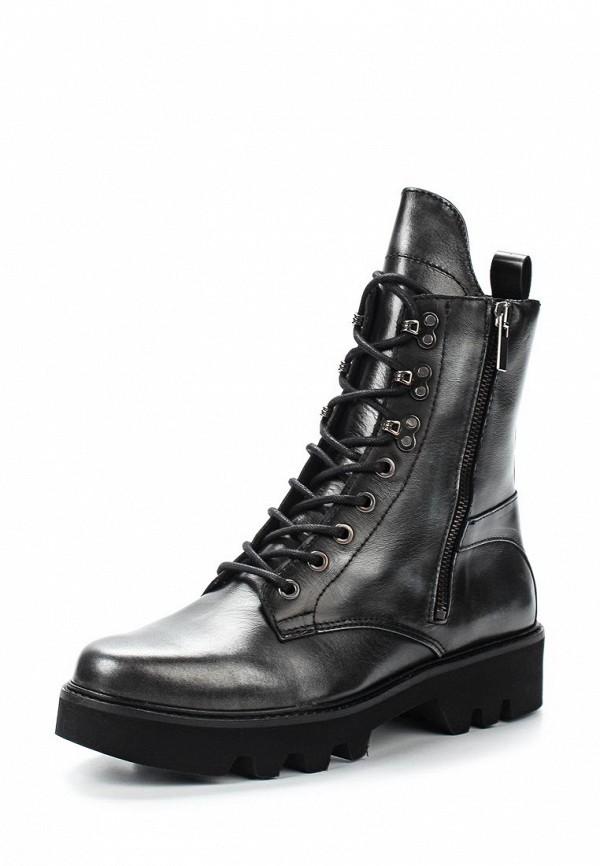 bronx полусапоги и высокие ботинки Ботинки Bronx Bronx BR336AWUVD57