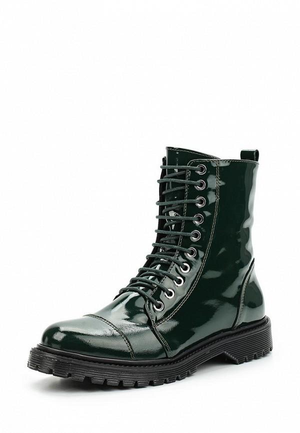 Ботинки Bronx Bronx BR336AWUVD61 ботинки bronx bronx br336awpve63