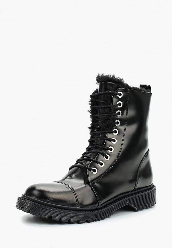 Ботинки Bronx Bronx BR336AWUVD62 ботинки bronx bronx br336awuvd53