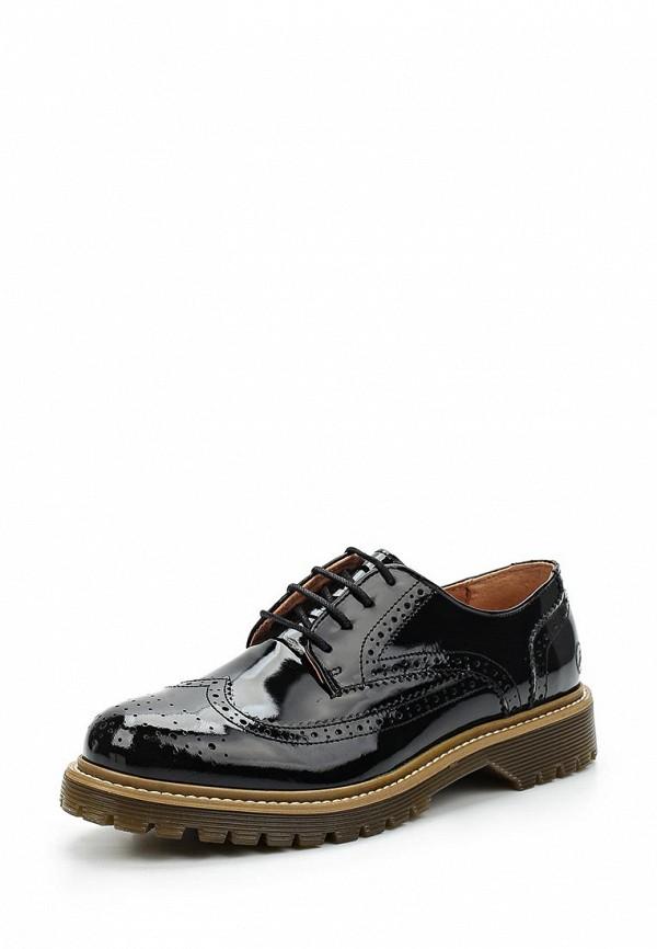 Ботинки Bronx Bronx BR336AWUVD63 цены онлайн