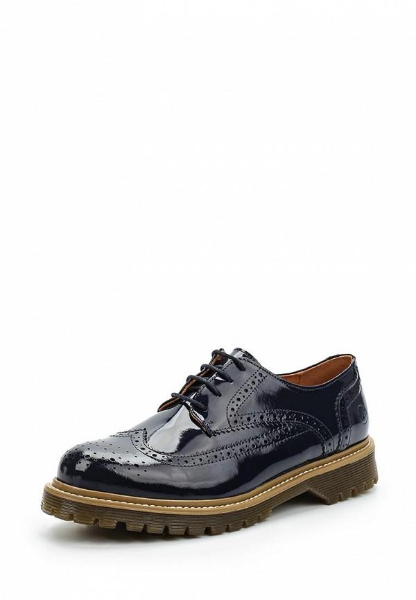 Ботинки Bronx Bronx BR336AWUVD64 ботинки bronx bronx br336awpve63