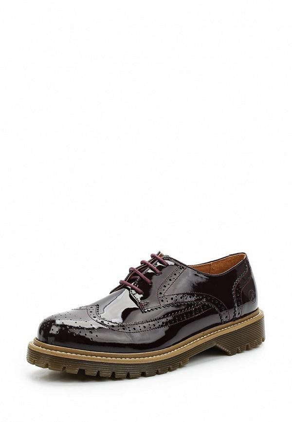 Ботинки Bronx Bronx BR336AWUVD65
