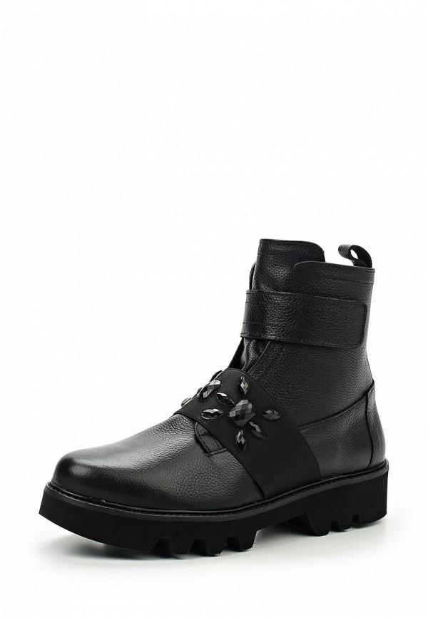 Ботинки Bronx Bronx BR336AWUVD66 ботинки bronx bronx br336awpve63