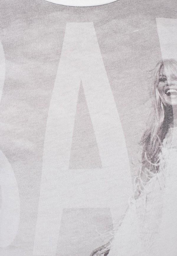 Футболка Brigitte Bardot BB43061: изображение 4