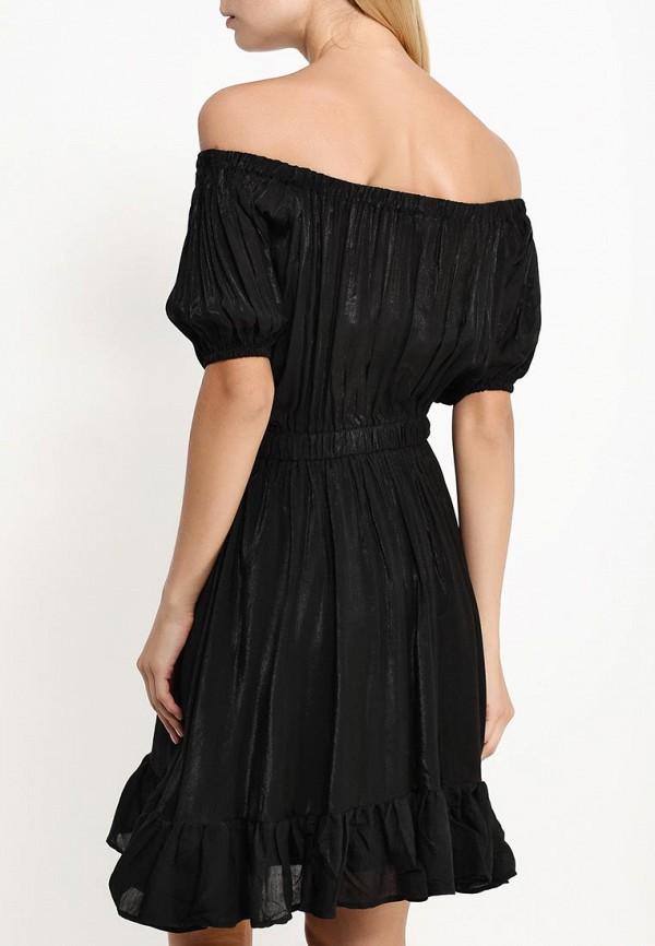 Платье-миди Brigitte Bardot BB48013: изображение 5