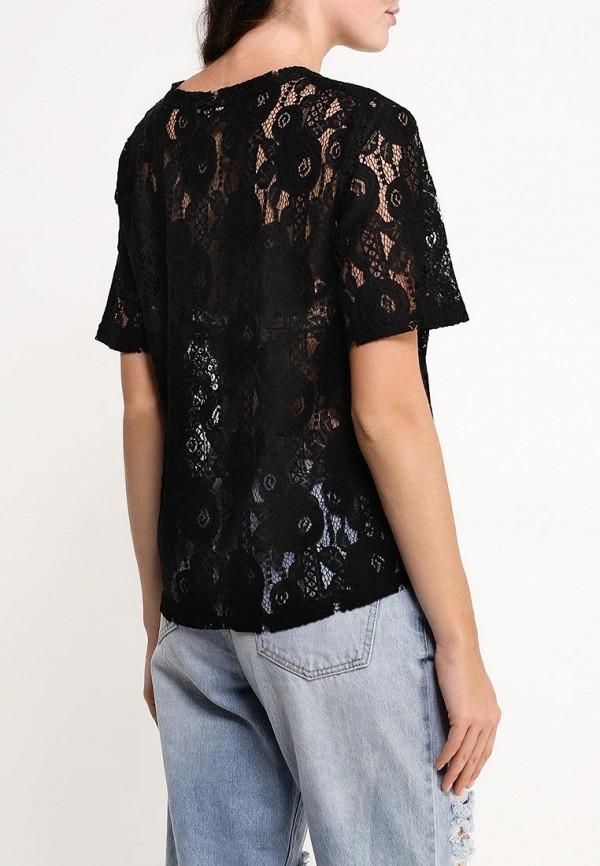 Блуза Brigitte Bardot BB48014: изображение 5