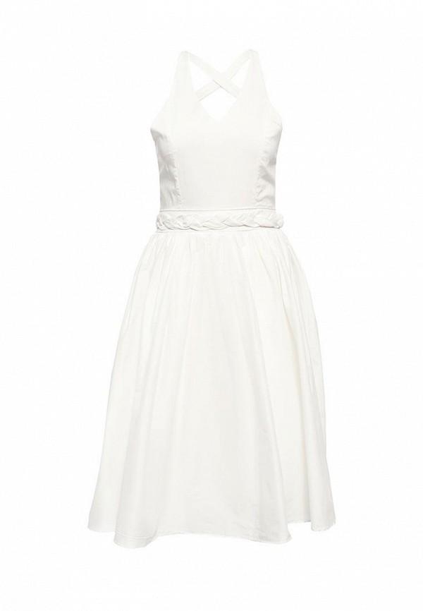 Платье-миди Brigitte Bardot BB48019: изображение 1
