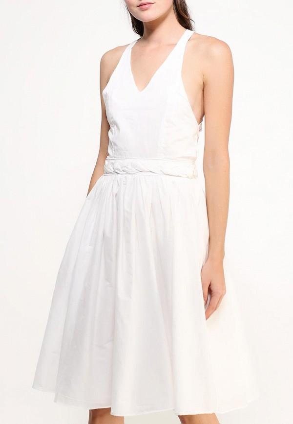 Платье-миди Brigitte Bardot BB48019: изображение 4