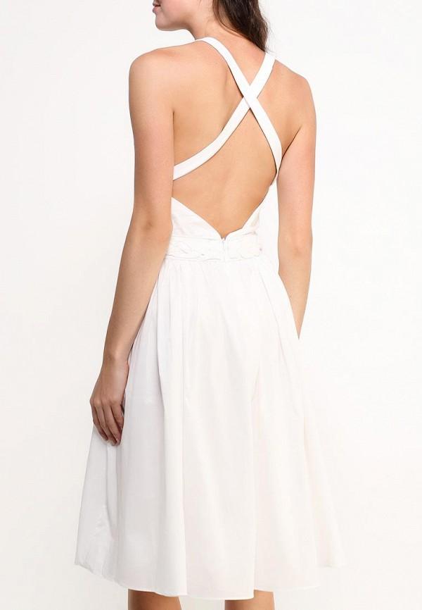 Платье-миди Brigitte Bardot BB48019: изображение 5