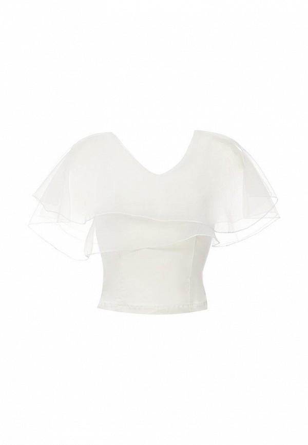 Блуза Brigitte Bardot BB48023