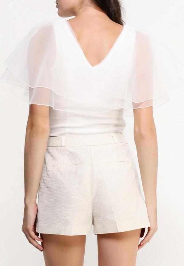 Блуза Brigitte Bardot BB48023: изображение 4