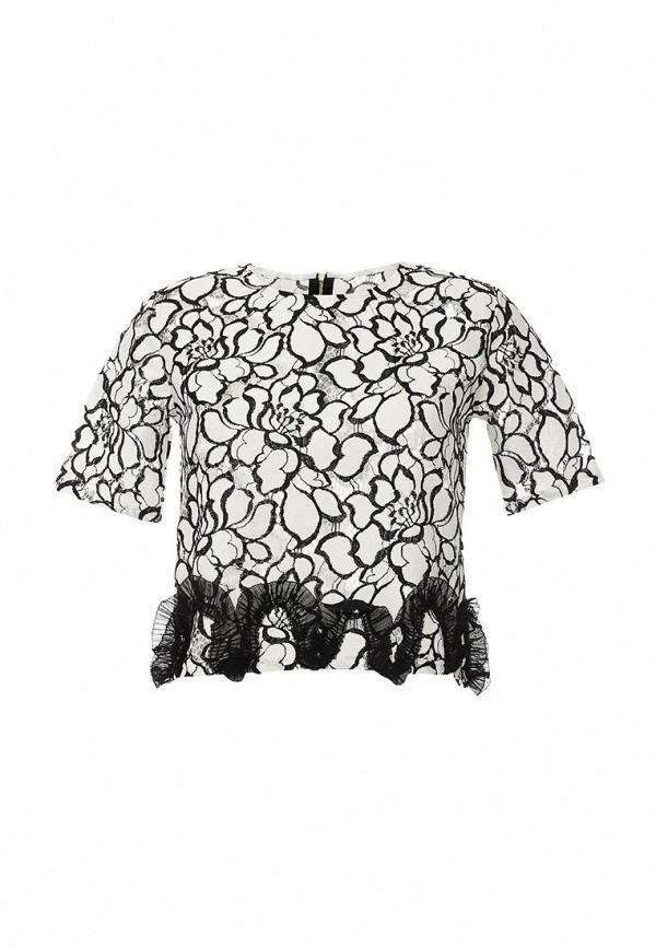 Блуза Brigitte Bardot BB48024