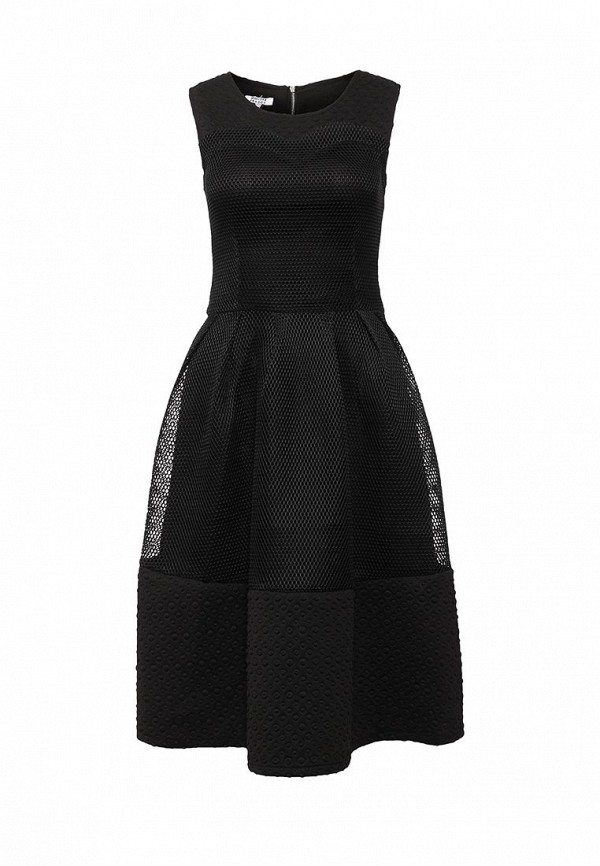Платье-миди Brigitte Bardot BB48026: изображение 2