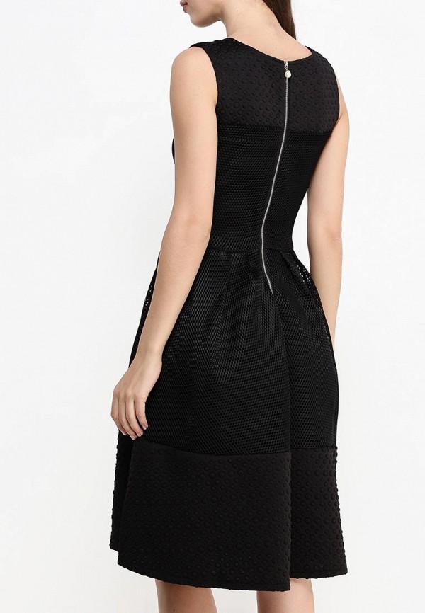 Платье-миди Brigitte Bardot BB48026: изображение 5