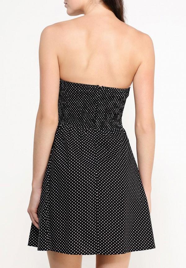 Платье-мини Brigitte Bardot BB48035: изображение 4