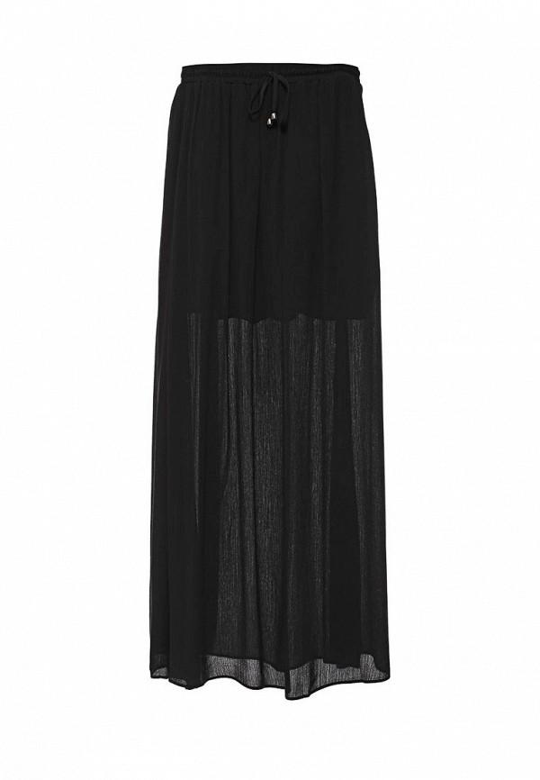 Макси-юбка Brigitte Bardot BB48053: изображение 2