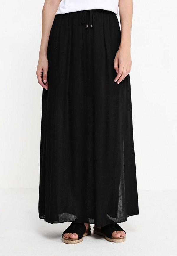 Макси-юбка Brigitte Bardot BB48053: изображение 4