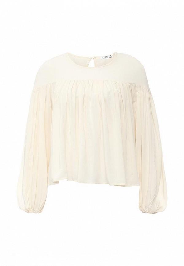 Блуза Brigitte Bardot BB48055