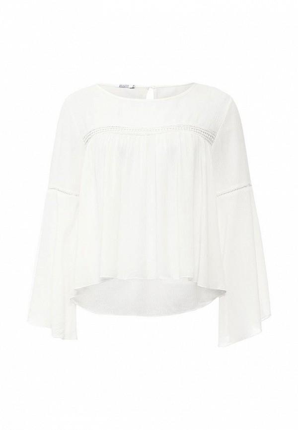 Блуза Brigitte Bardot BB48056