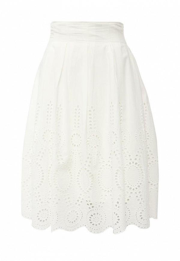 Миди-юбка Brigitte Bardot BB48058
