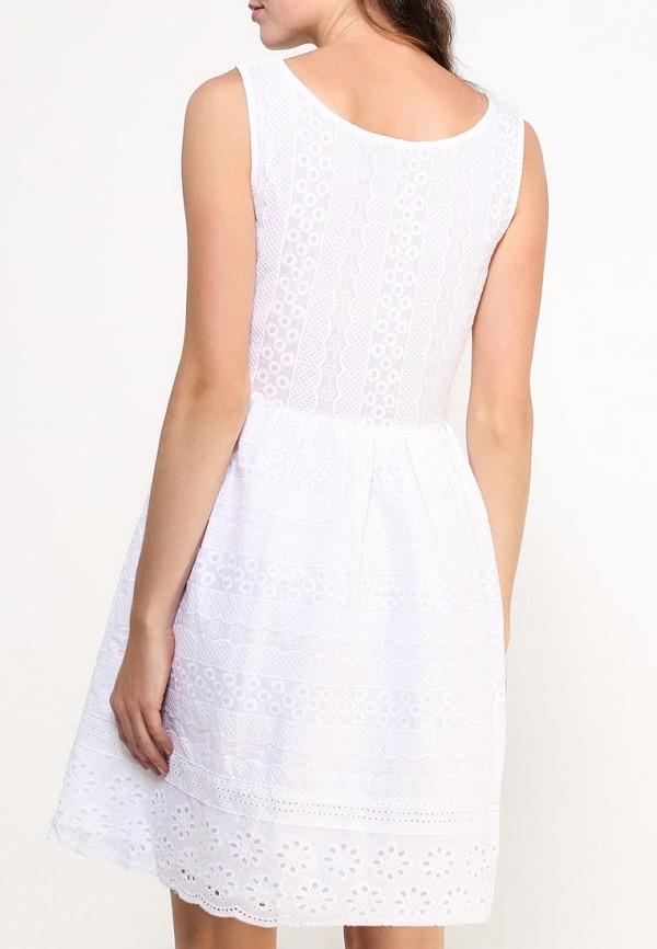 Платье-миди Brigitte Bardot BB48059: изображение 5