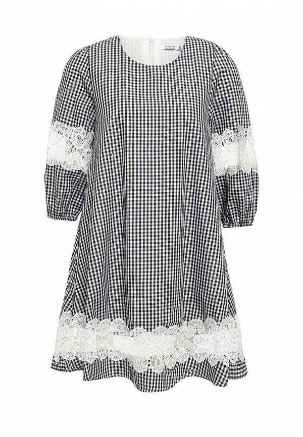 Платье-мини Brigitte Bardot BB48061