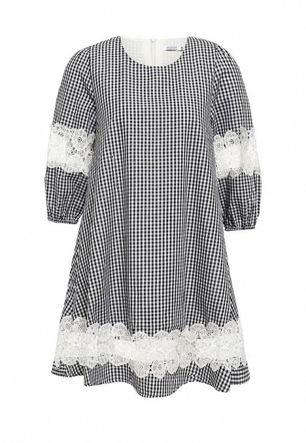 Платье-мини Brigitte Bardot BB48061: изображение 2