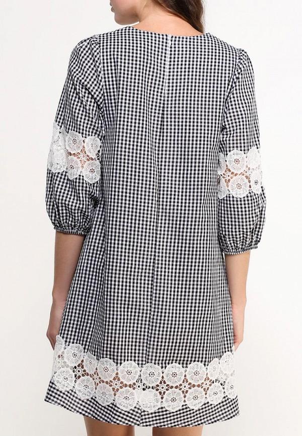 Платье-мини Brigitte Bardot BB48061: изображение 5