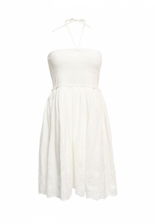 Платье-мини Brigitte Bardot BB48072: изображение 1