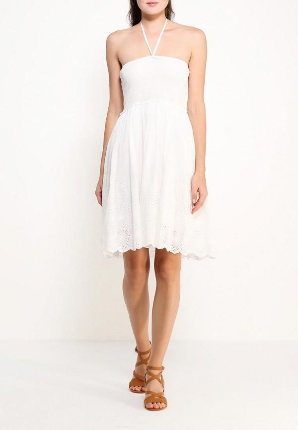 Платье-мини Brigitte Bardot BB48072: изображение 3