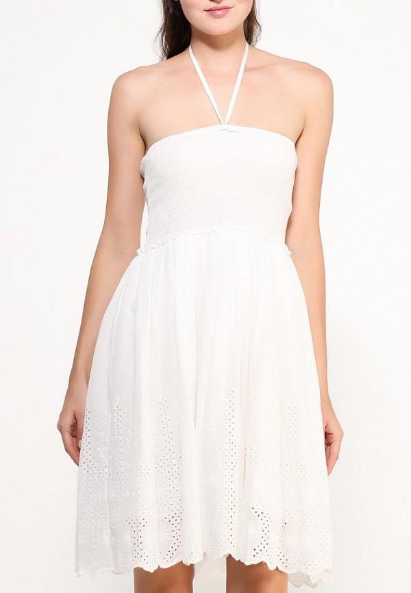 Платье-мини Brigitte Bardot BB48072: изображение 4