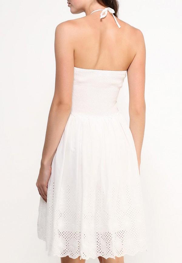 Платье-мини Brigitte Bardot BB48072: изображение 5