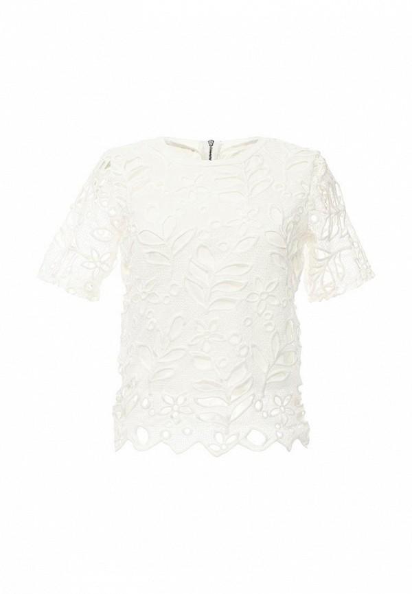 Блуза Brigitte Bardot BB48076