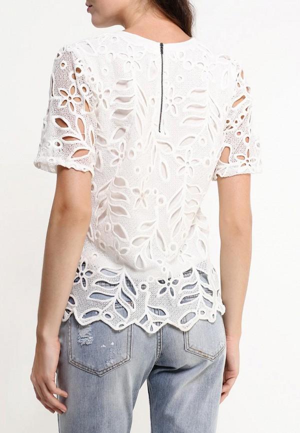 Блуза Brigitte Bardot BB48076: изображение 4