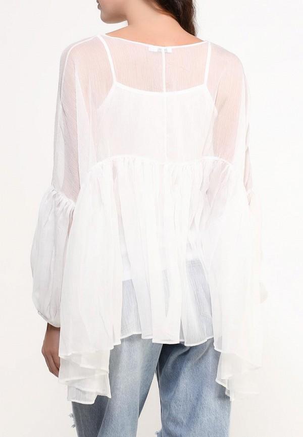 Блуза Brigitte Bardot BB48078: изображение 5