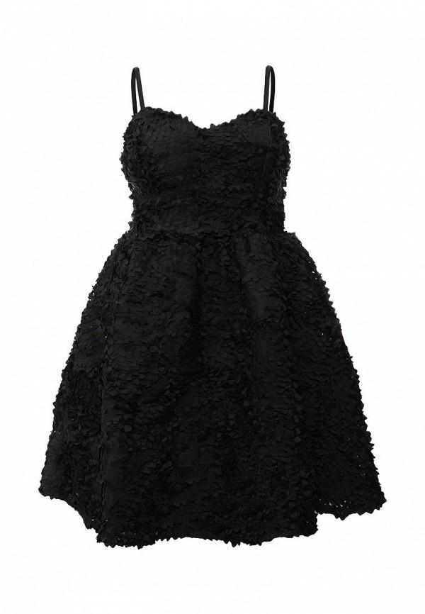 Вечернее / коктейльное платье Brigitte Bardot BB48079: изображение 1