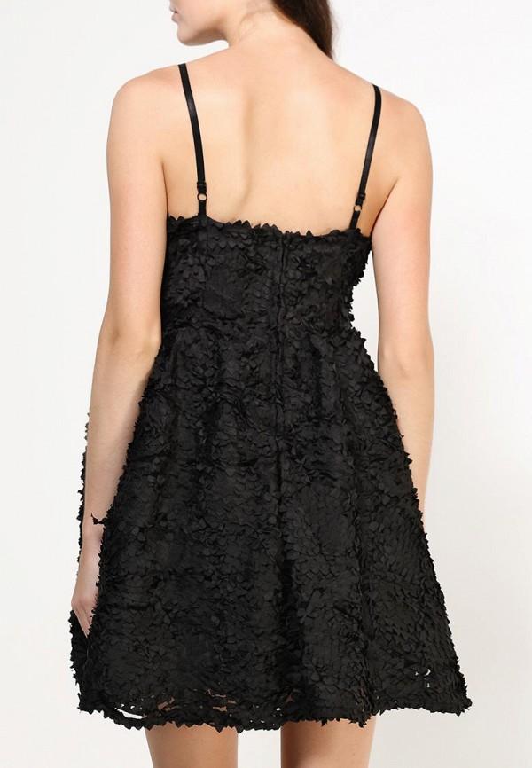 Вечернее / коктейльное платье Brigitte Bardot BB48079: изображение 4