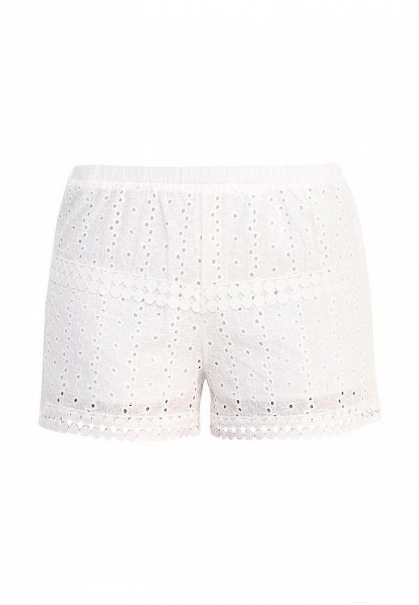 Женские повседневные шорты Brigitte Bardot BB48083: изображение 1