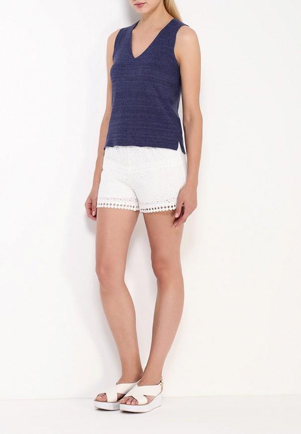Женские повседневные шорты Brigitte Bardot BB48083: изображение 2