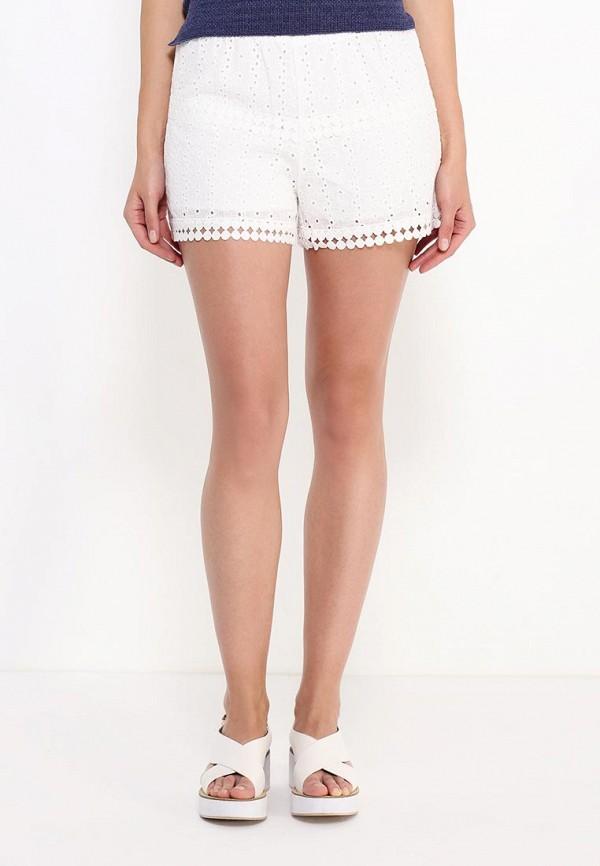 Женские повседневные шорты Brigitte Bardot BB48083: изображение 3