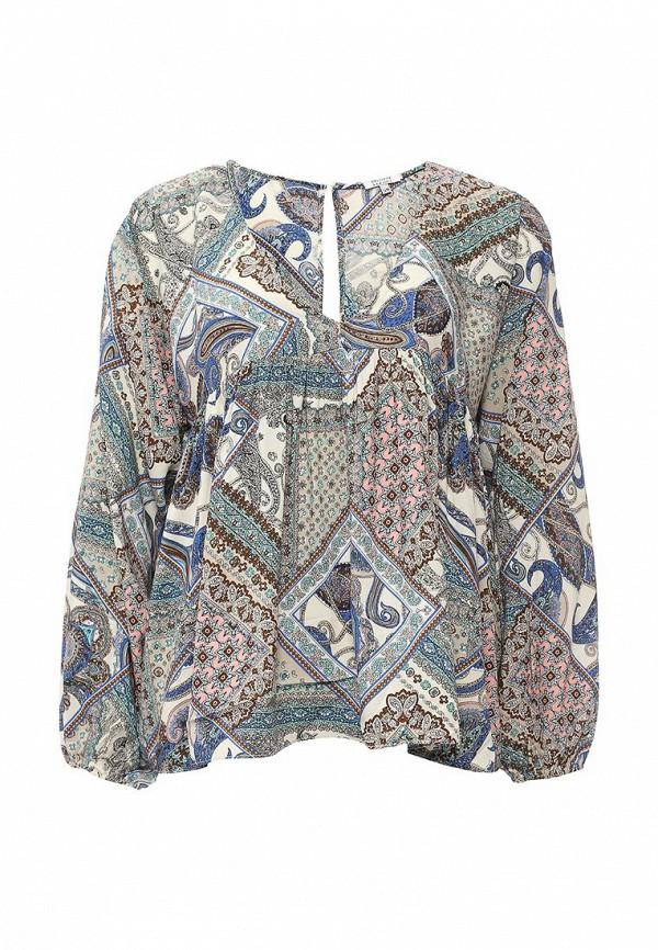 Блуза Brigitte Bardot BB48095