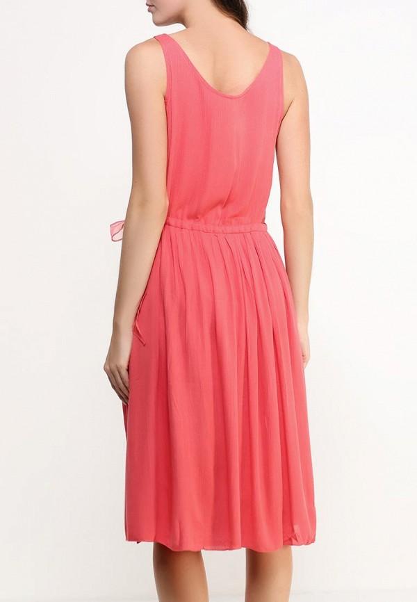 Платье-миди Brigitte Bardot BB48105: изображение 5