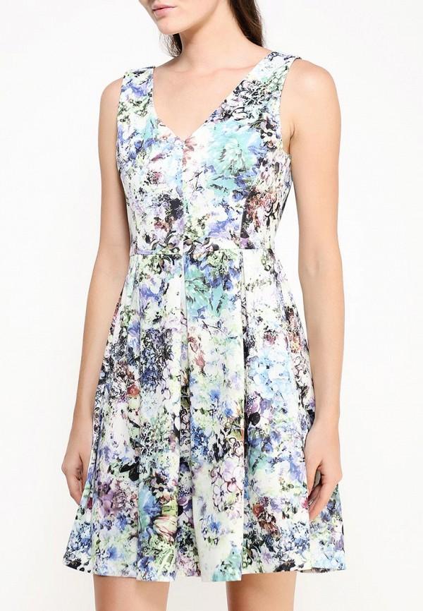 Платье-мини Brigitte Bardot BB48106: изображение 3