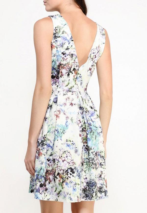 Платье-мини Brigitte Bardot BB48106: изображение 4