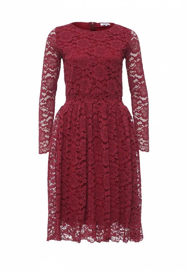 где купить Платье Brigitte Bardot Brigitte Bardot BR831EWPNV26 по лучшей цене