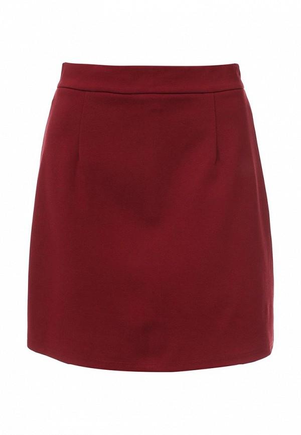 Мини-юбка Brigitte Bardot BB49012