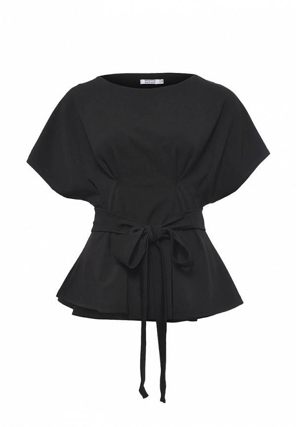 Блуза Brigitte Bardot Brigitte Bardot BR831EWPNV42