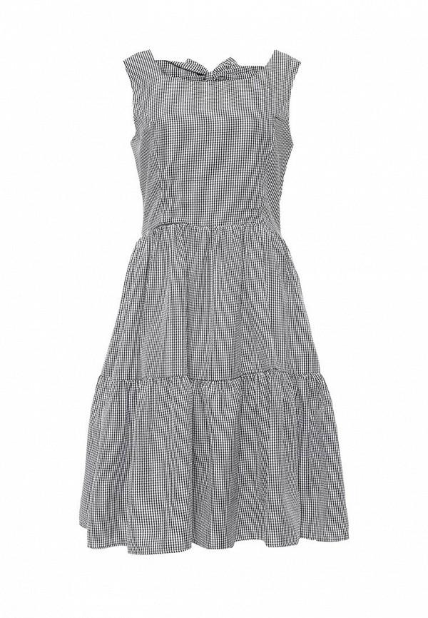 Летнее платье Brigitte Bardot BB50118