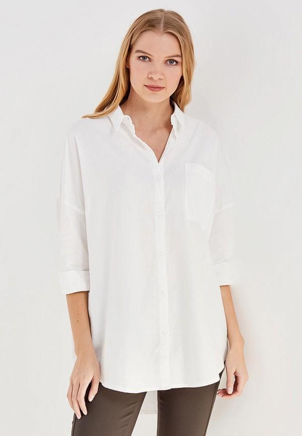 Рубашка Brigitte Bardot