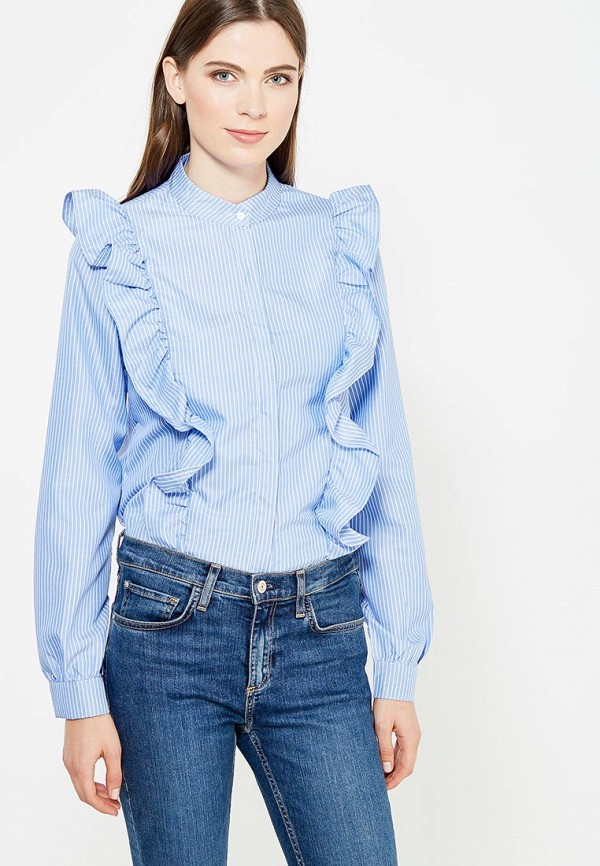 Блуза Brigitte Bardot Brigitte Bardot BR831EWUVY47 883 250 э 01 продам